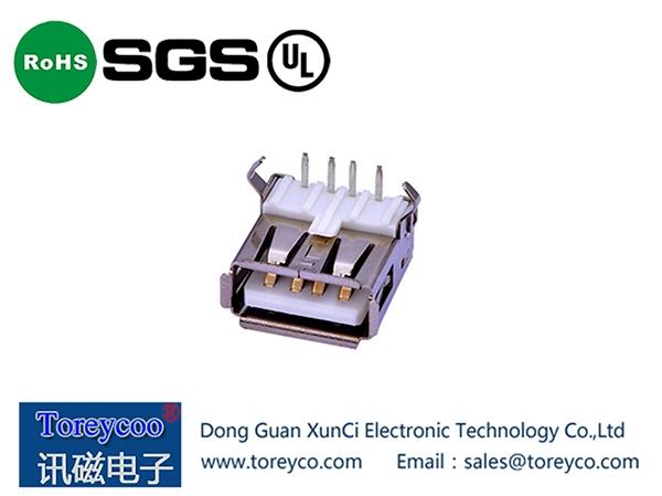 USB插件